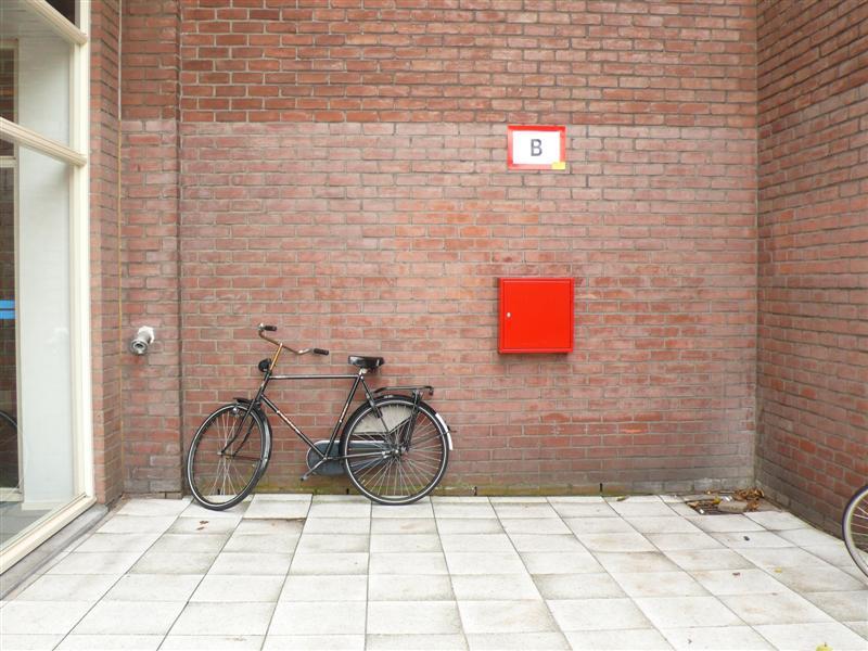 bike_contact_p1070331-medium.JPG