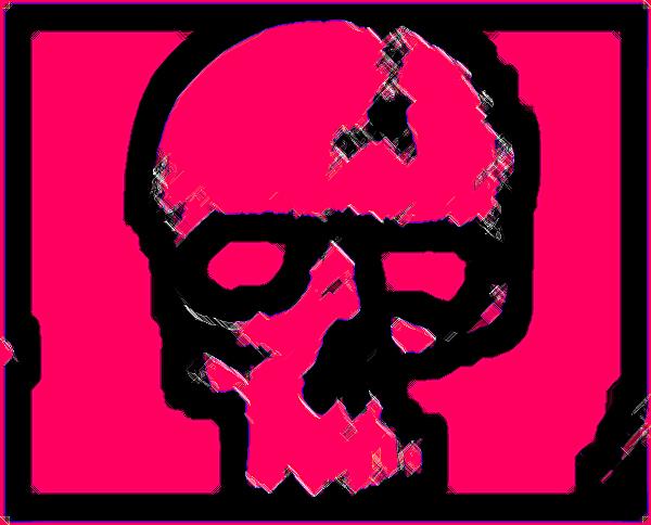 pinkocomyskull894032.jpg